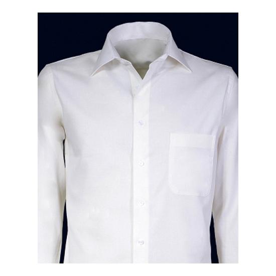 Overhemd Creme.Creme Heren Overhemd Dress Shirts Lange Mouw Knuffels Shop Nl
